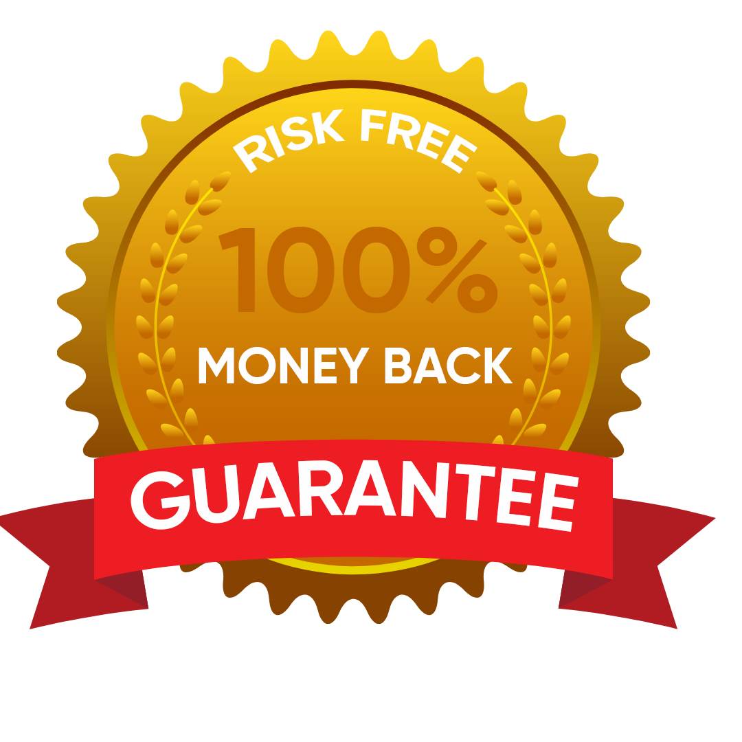 moneyback_guarantee222222